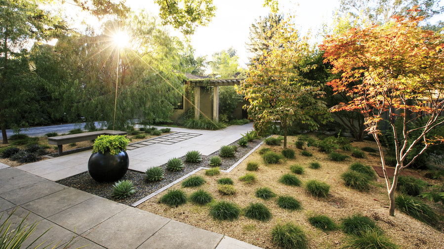 Landscape Designer In Long Island